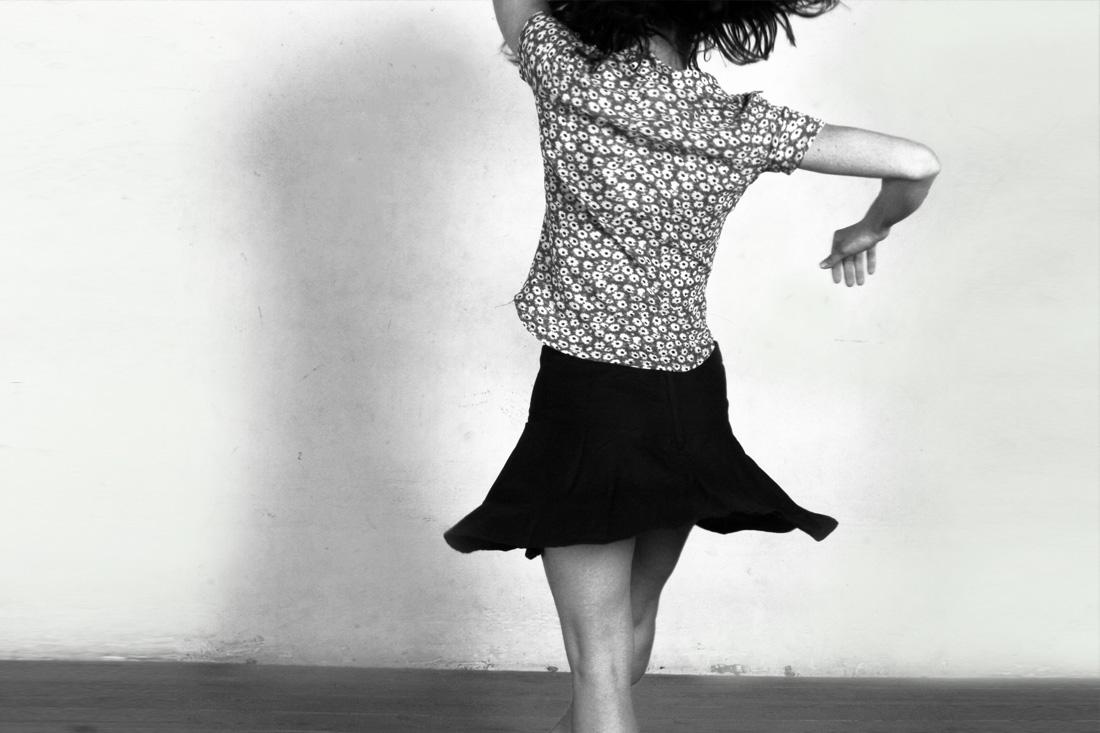 gn | mc Maria Campos